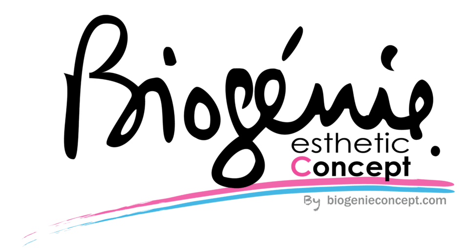 Biogenie