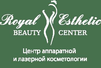 Royal Esthetic