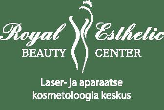 RoyalEsthetic ilukeskus