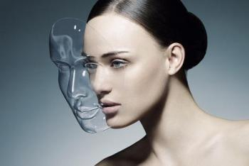 НОВИНКА!!! 3D омоложение Velalift…