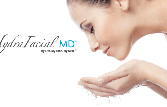 hydrafacial-md-medical-spa-pari-downtow-montreal-2